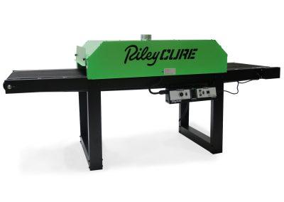 conveyor-dryer-