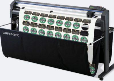 graphtec-fc8600-vinyl-cutter-plotter-machine-10